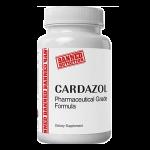 Cardarine & Cardazol Cutting Stack